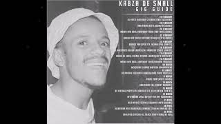 Avenue Session Vol 3 Birthday Mix Mixed By Kabza De Small
