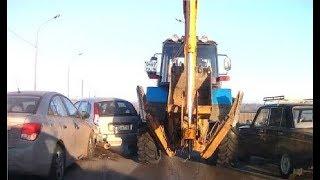 Die Besten Traktor Fahrer Der Welt - Keiner kann sich mit ihnen Messen