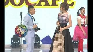 Video Ruben Onsu Bongkar Pacar Jessica Iskandar download MP3, 3GP, MP4, WEBM, AVI, FLV Juli 2018