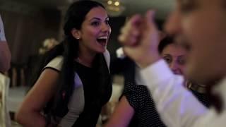 Смотреть клип Вадим Вегас - Ла Бамба