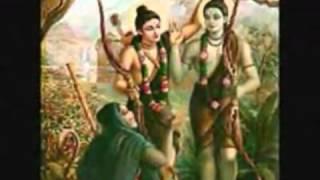Payo Ji Maine Ram Ratan Dhan Payo  by Anuradha Paudwal