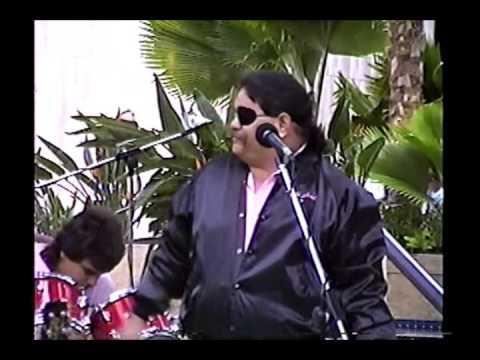 Jon Osorio