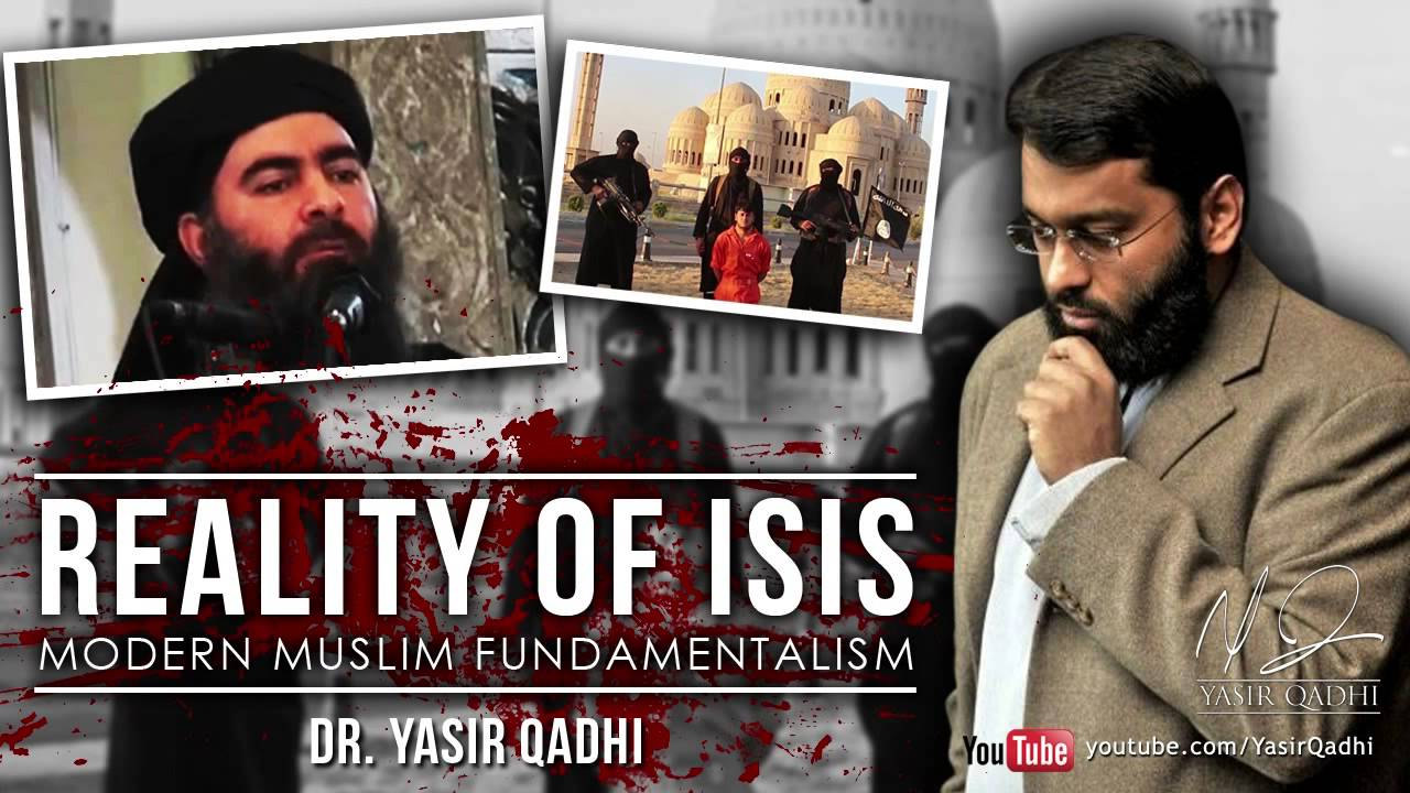 fundamentalism and modern people By historically defining terrorism and fundamentalism and then placing them within the context of current religio-political and socio-political discourse, one can observe the shift from nationalism into terrorism and therefore understanding the innate interconnectedness of fundamentalism and terrorism as a whole.