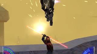 Звёздные войны:Академия джедаев серия 19-Поиски Роша Пенина