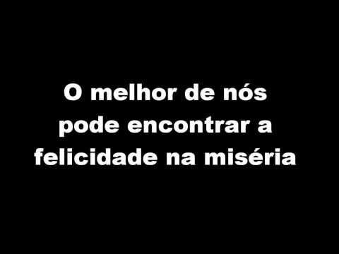 Fall Out Boy - I Don't Care (letra em português)