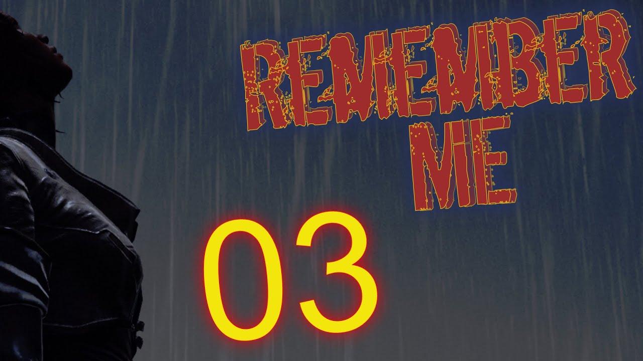 Let´s Test   Remember Me   03   Geniale Flirt Sprüche [German] [Deutsch]