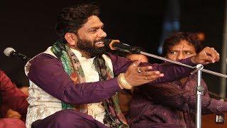 Sardar Ali Live Bakhu Nagal ( Kartarpur )