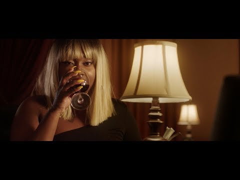 CupcakKe - Hot Pockets (Official Music Video)