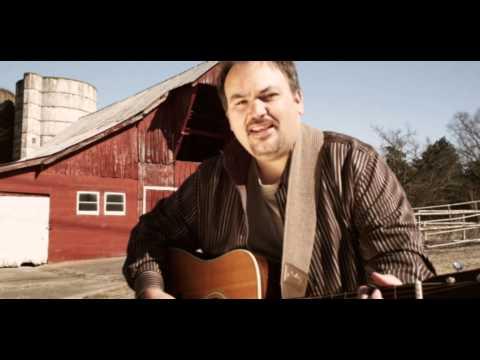 Bobby Maynard - East To West Virginia
