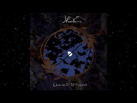 Noesis - Unheard Whispers (Full EP)