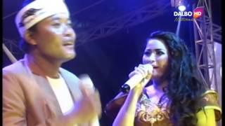 Download lagu duet SULE BARENG DIAN ANIC | ANICA NADA | 8 September 2016 | Tanjung Tiga | Blanakan | Subang