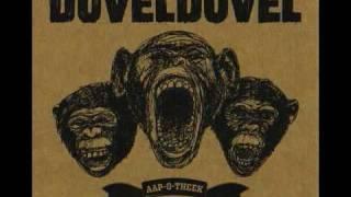 Duvelduvel -
