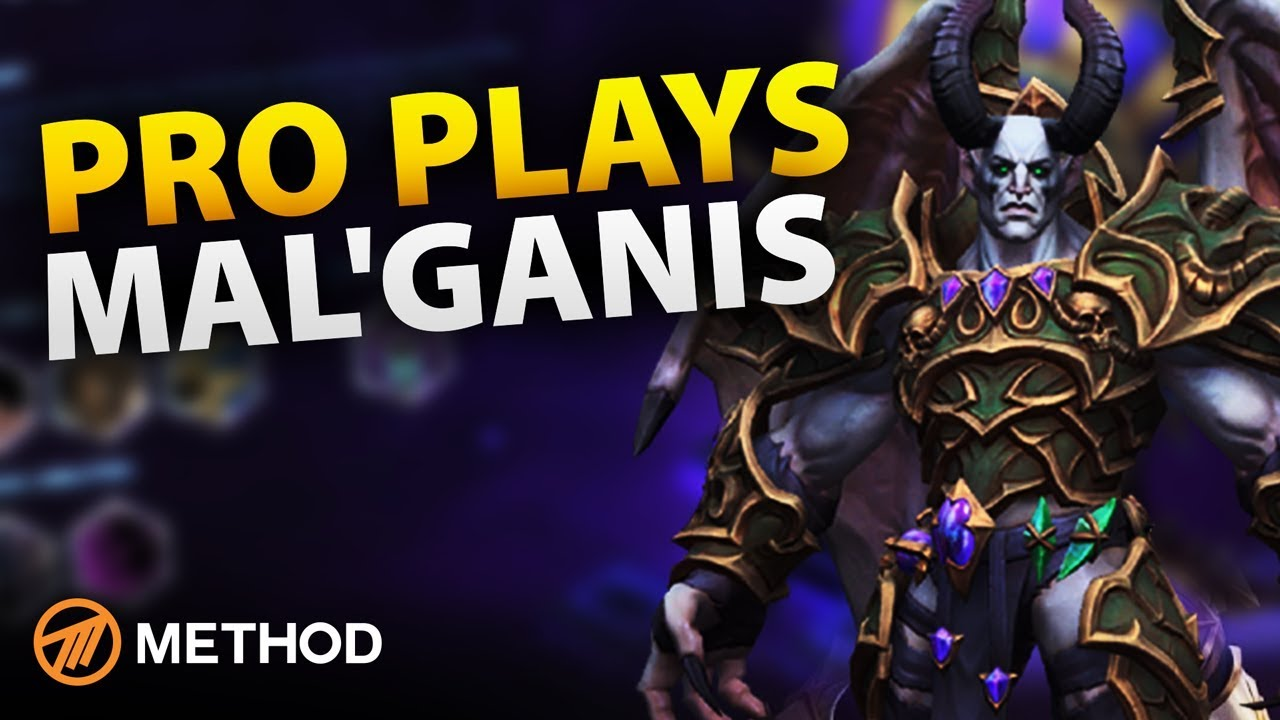 Mephisto Pro Guide With Method Pro Adrd Method Heroes Of The Storm Youtube If mephisto hits enemy heroes at least 18 times with his basic abilities while shade of mephisto is active, then increase the duration of the spell power bonus to 10 seconds. mephisto pro guide with method pro adrd