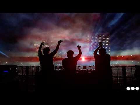 Swedish House Mafia - FULL LIVE SET - Ultra Music Festival 2013 - Weekend 2 - One last tour