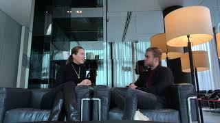 TMO TALK met Thijmen: Hét verschil tussen TMO en een reguliere HBO opleiding
