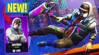 PRO FORTNITE DUO w/ NICK EH 30!! (Fortnite Battle Royale)