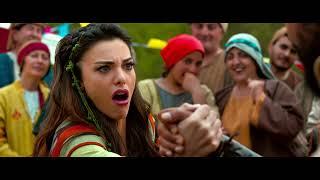 Bizans Oyunları - Trailer thumbnail