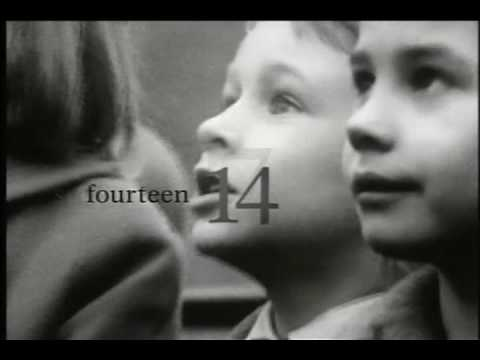 Movie   7 through 42 Up