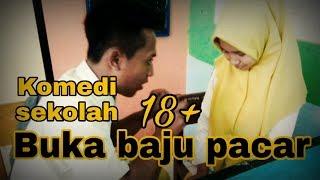 Download Video Buka Baju Pacar MP3 3GP MP4