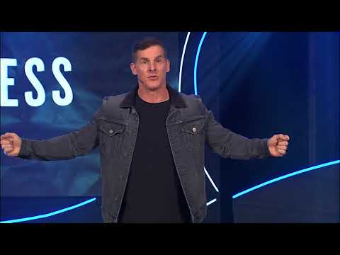 Selfless - Faithful in Service: Week 2 with Pastor Craig Groeschel