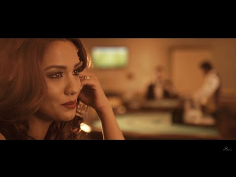 Sara Din - Biju Pandit Ft. Priyanka Karki | New Nepali Pop Song 2015 thumbnail
