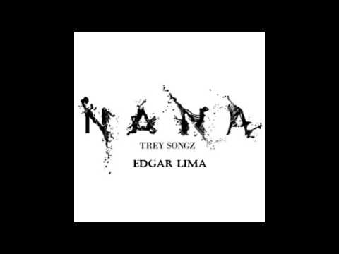 Trey Songz - Na Na ft. Edgar Lima