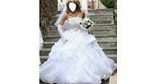 купить женское платье в минске - YouTube