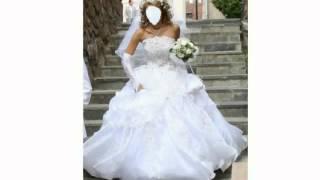 Платья Свадебные Минск