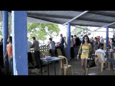 Arenosa Panama
