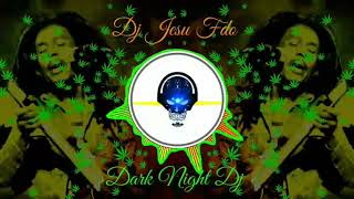 Periya dammu Remix ( Dark Night Dj) _ Dj Jesu Fdo