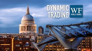 Recall Capital launches dynamic market trading solution in London | World Finance