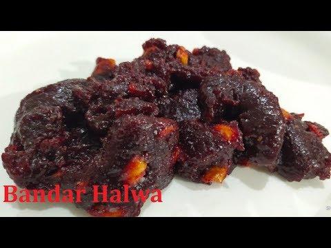 Maida Cake Recipe In Malayalam