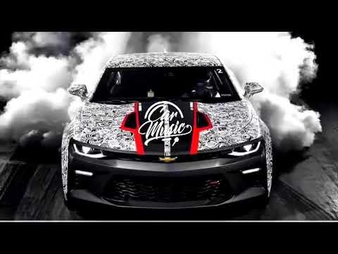 Музыка в Машину 2020 Басс 🔥Новая Клубная Музыка🚔 Ремиксы Популярных Песен#6