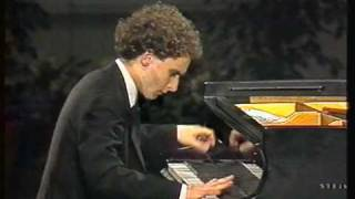 Mussorgsky: Pictures at an Exhibition [Gampel, piano]