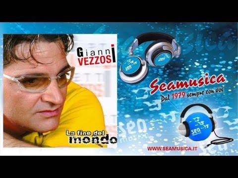 Gianni Vezzosi - Ti Amo Mi Ami Ci Amiamo