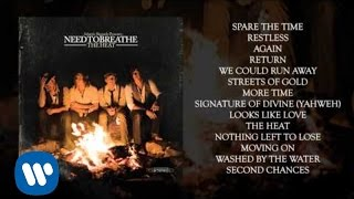 Watch Needtobreathe Again video