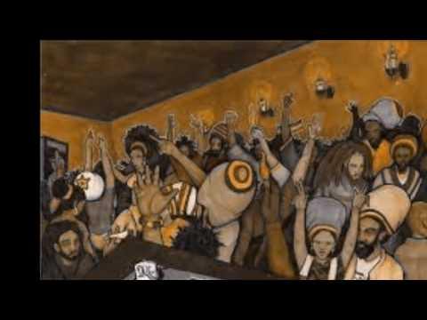 DUPLATE RASTEKA SOUND EMYDUB SELECTA  Y MATEO SQB &
