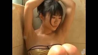 Mayu Mitsui 三井麻由 検索動画 25