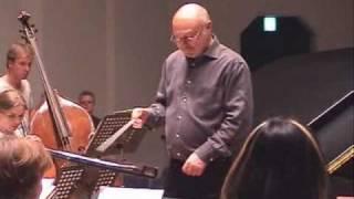 Douwe Eisenga - Piano Concerto, Yokohama