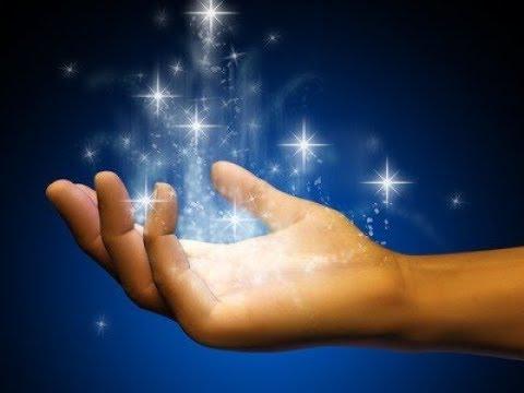 Qu'est-ce que l'energie vitale? les chakras?