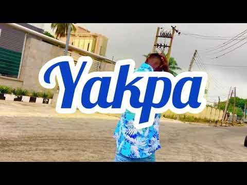 Dragon Ball Z: Kakarot - Super Saiyan God Goku Gameplay & Transformations [1080p 60fps] from YouTube · Duration:  10 minutes 34 seconds