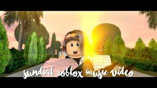 Ihr Text - Roblox Musikvideo