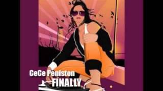 CeCe Peniston - Finally (Bart B More mix)