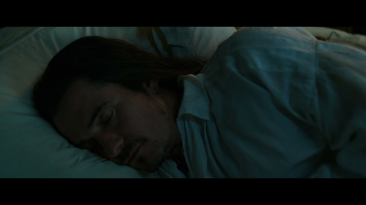 Pirates of the Caribbean: Dead Men Tell No Tales/Best scene/Orlando Bloom/Keira Knightley/Bill Nighy