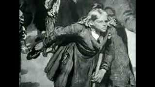 Тайны Киево-Печерской Лавры (о храмах Лавры)(, 2013-09-02T08:38:52.000Z)