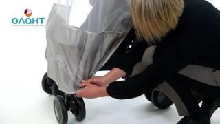 видео Промокод Олант (Olant shop) сентябрь