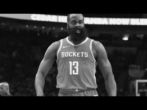James Harden 2018 Mixtape: ICON (Houston Rockets Highlights) ᴴᴰ