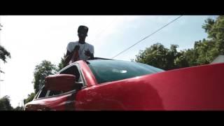 LodyLucci (Lil Lody) - Top Notch Prod By Dj Swift & Co-Produced By DjBoss1