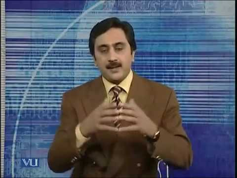 International Law on Sir Creek | Ahmer Bilal Soofi | President | RSIL