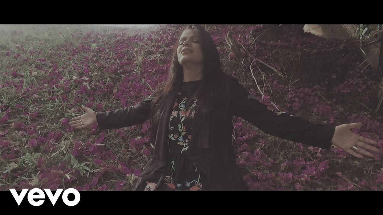 Damares – Ressuscita (2016)